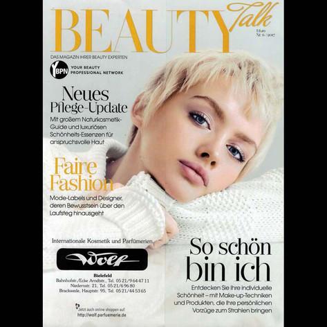 201802_Cover_BeautyTalk.jpg