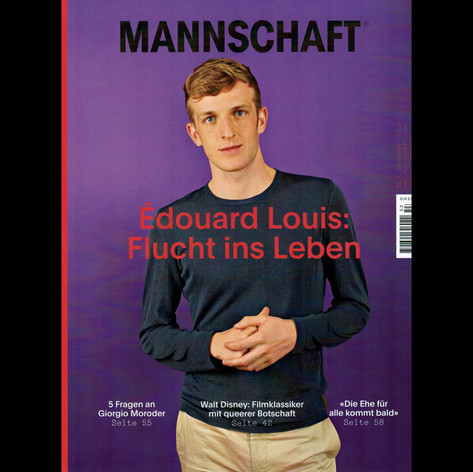 092015_Mannschaft_Cover.jpg