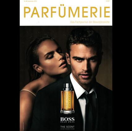 092015_Parfümerie_Cover.jpg