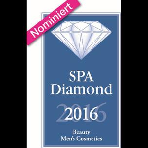 052016_Diamond SPA Award_Cover.jpg
