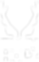 Ebenholz_Logo_2zeiler_White.png