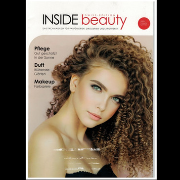 05/2019 INSIDE BEAUTY