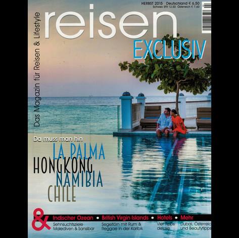 102015_Reisen EXCLUSIV_Cover.jpg
