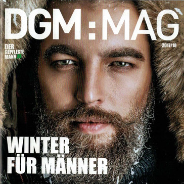 12/2017 DGM:MAG