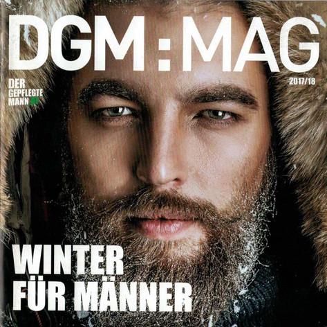 122017_DGM_Cover.jpg