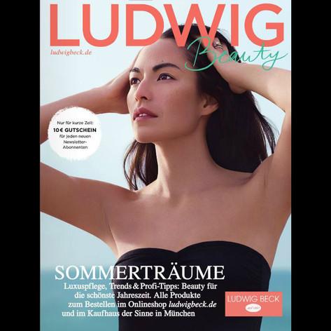 042016_Ludwig Beck_Beauty_Cover.jpg