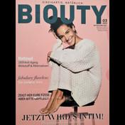 09/2020 BIOUTY