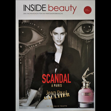 04/2019 INSIDE BEAUTY