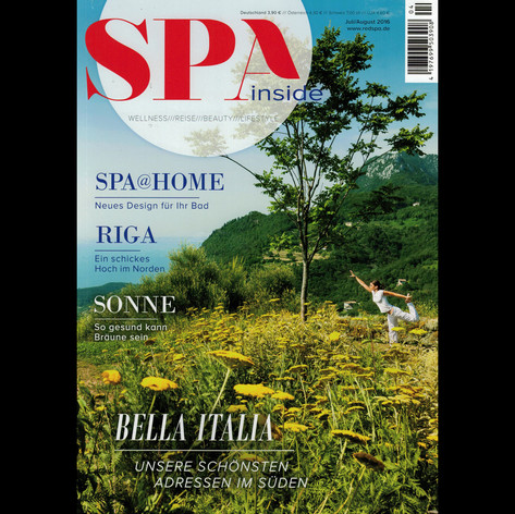 072016_SPA inside_Cover.jpg