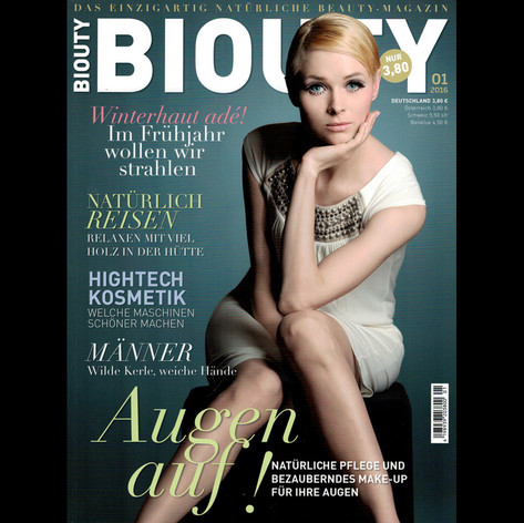 022016_Biouty_Cover.jpg
