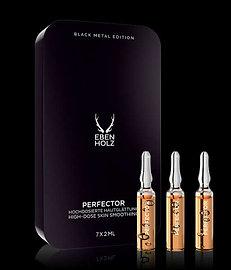 PERFECTOR / BLACK METAL EDITION