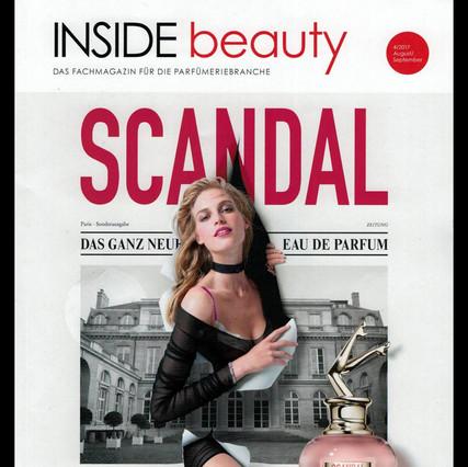 092017_InsideBeauty_Cover.jpg