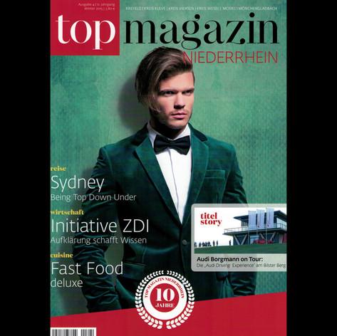 012016_TOP Magazin_Cover.jpg