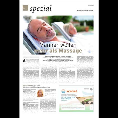 092018_hotelier_cover.jpg