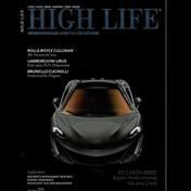 12/2018 HIGH LIFE