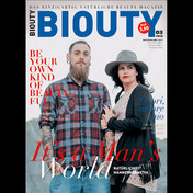 08/2018 Biouty