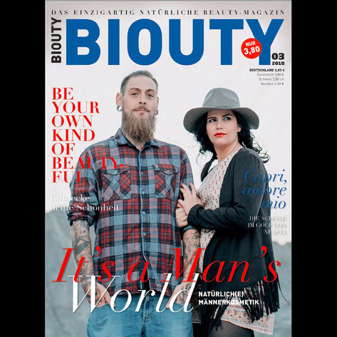 082018_Biouty_Cover_MT.jpg