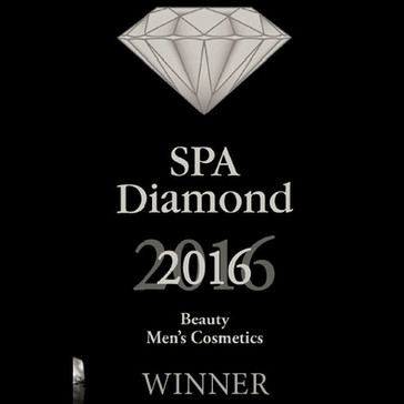 06/2016 SPA Diamond