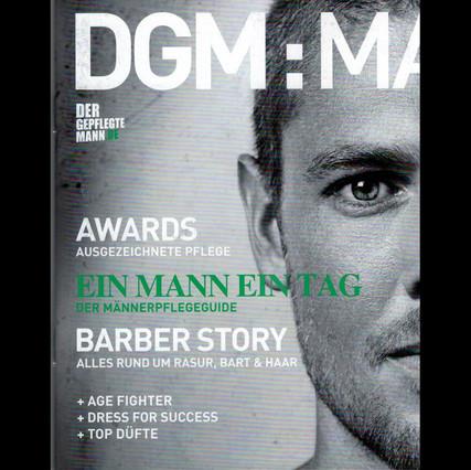 022016_DGM Magazin_Cover.jpg