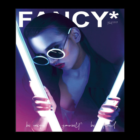 03/2019 FANCY - COVER