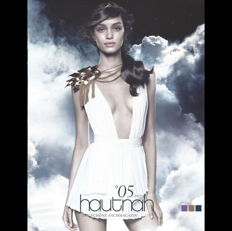 102015_HAUTNAH (Cover) 05_2015.jpg