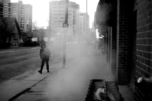 In the street.jpg