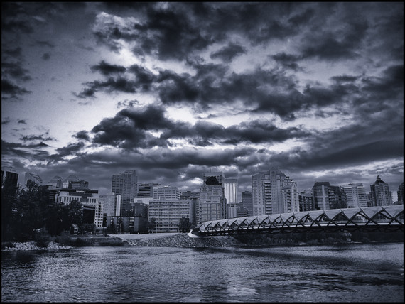 Ominous Skyline.jpg