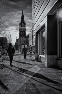 YYC Street 2014.jpg