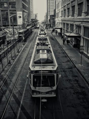 stock-photo-rush-hour-train-29356147.jpg