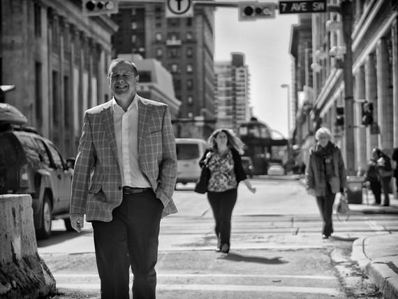 YYC Street 2013.jpg
