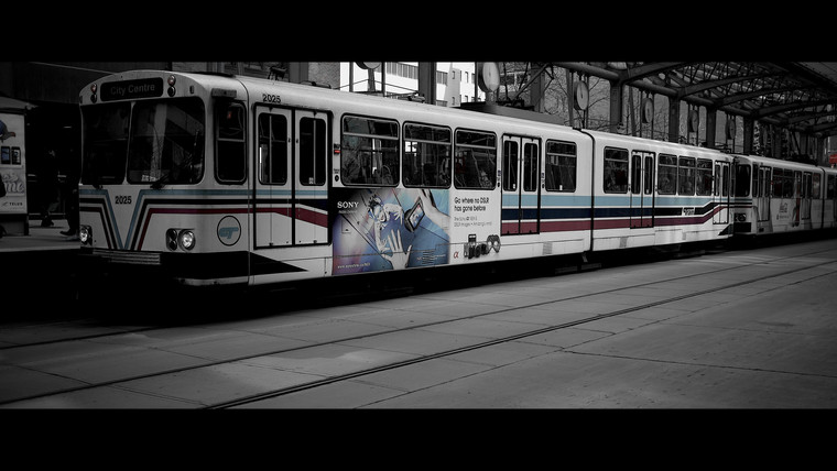 Downtown Train.jpg