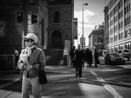 YYC Street Photography 2016.jpg