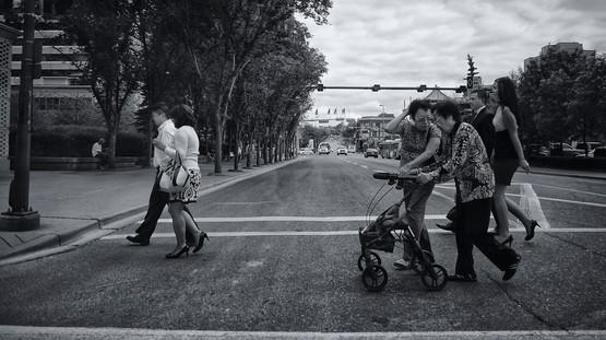 YYC STREET PHOTOGRAPHY 2013.jpg