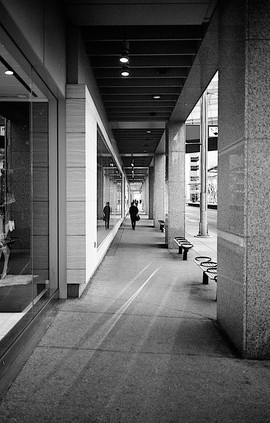 YYC Street Photography 2014.jpg