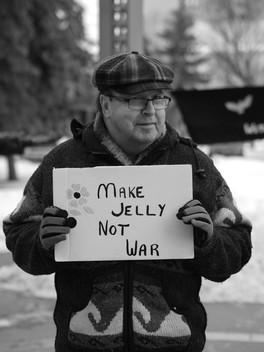 jelly man.jpg