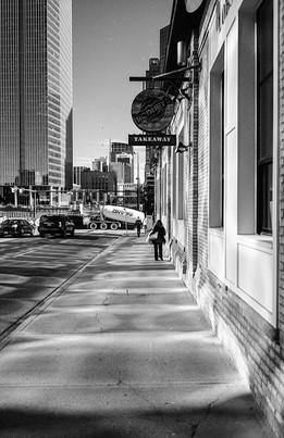 YYC Street 2015.jpg