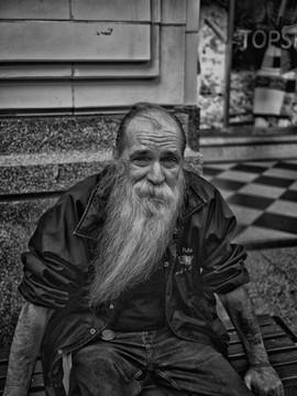 Street portrait.jpg