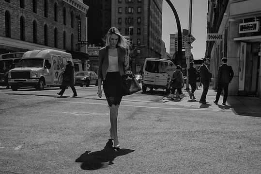 YYC Street  Photography 2015.jpg