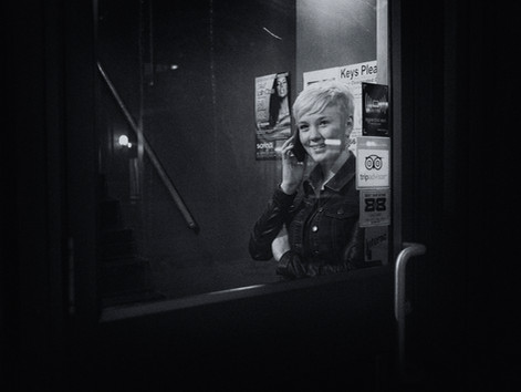 Street smiles.jpg