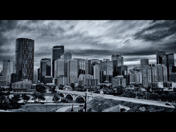 Stormy City.jpg
