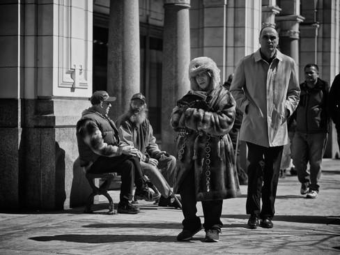 Street Photography.jpg