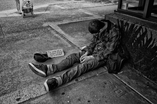 The Pride of a beggar.jpg