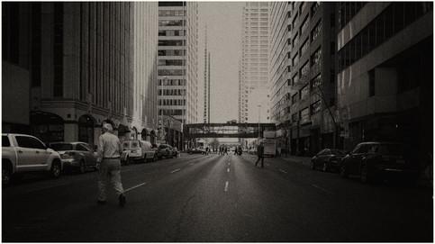 The crosswalk.jpg