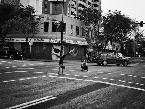 Street gymnast.jpg