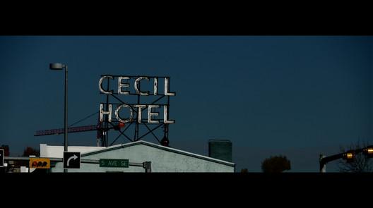 The Cecil.jpg