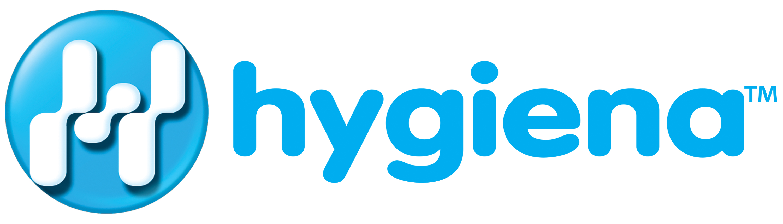 Hygiena_Logo_RGB_10in