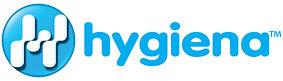 Hygiena_Logo_RGB_10in.jpg