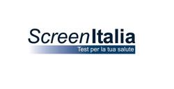 Marchio Screen Italia