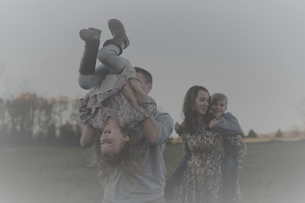 Family%20Fun_edited.jpg