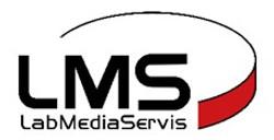 LabMediaServis